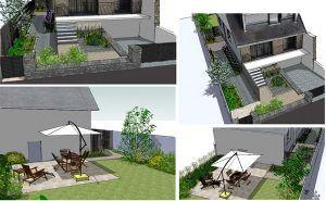 architecture-paysagiste-auray-1