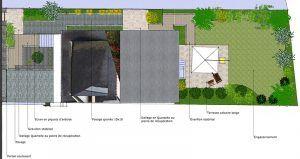 architecture-paysagiste-auray