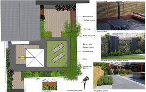 architecture-paysagiste-gavres