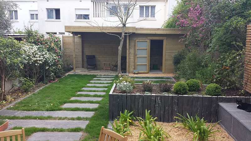 amenagement-jardin-lorient-1
