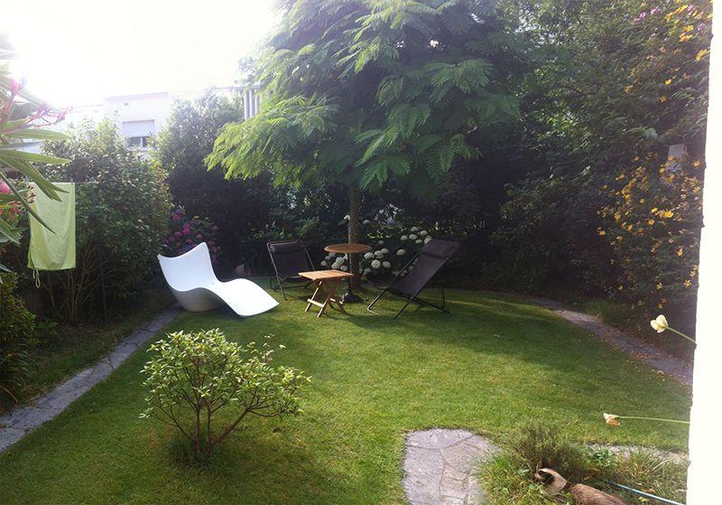 amenagement-jardin-lorient-avant