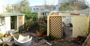 amenagement-jardin-lorient-demolition