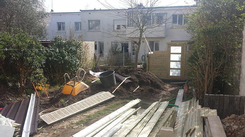 amenagement-jardin-lorient-travaux-1