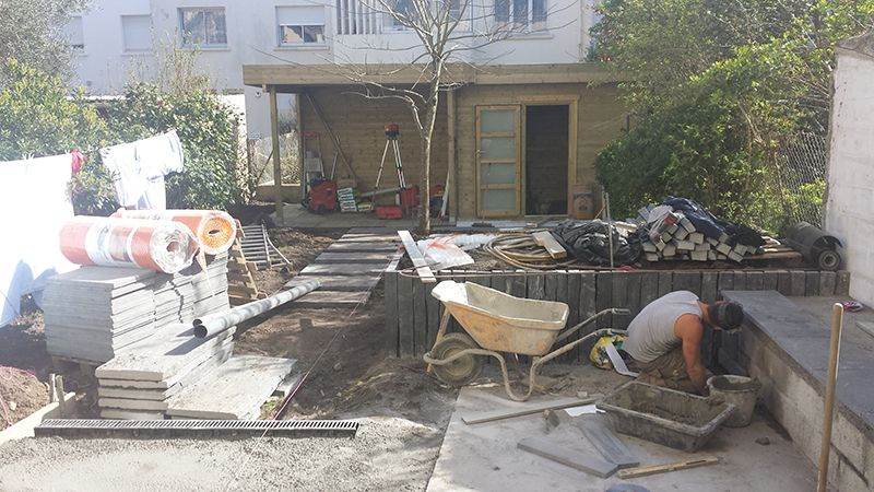 amenagement-jardin-lorient-travaux-2