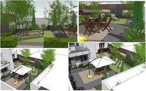 amenagement-patio