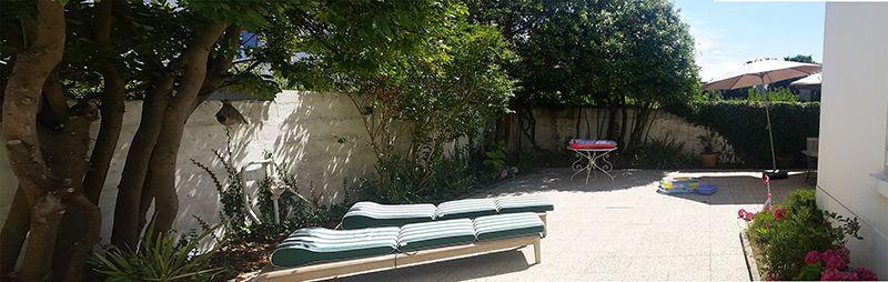amenagement-patio-4