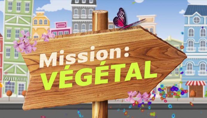 mission-vegetal-sepulture-paysagere